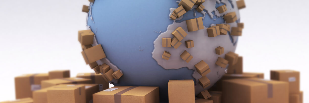 Find a Reliable Courier in Point Cook